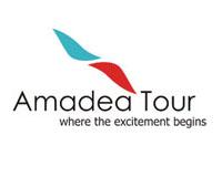 Amadea Tour