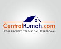 Central Rumah