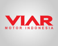 Viar Motor