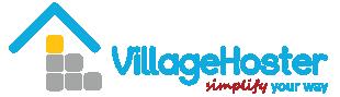 VillageHoster